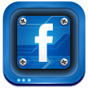 Adverlike_Facebook